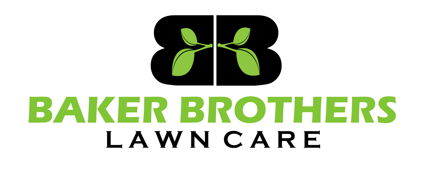 Baker Brothers Lawn Care
